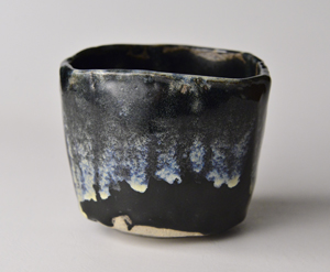 【初夢初碗展】Exhibition of Chawan