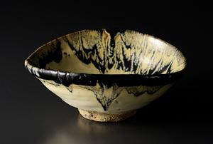 【田中佐次郎 喜寿記念展】 Exhibition of Sajiro Tanaka
