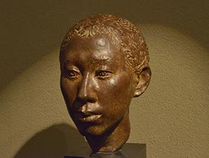【大桐國光・大桐大 親子展】 Exhibition of Ogiri Kunimitsu & Ogiri tai