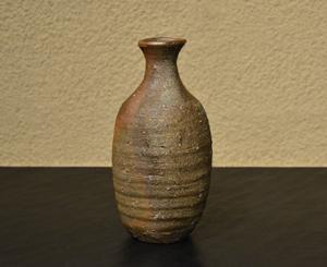 【金重巖展】 Exhibition of Kaneshige Iwao