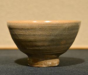 【梶原靖元展】 Exhibition of KajiharaYasumoto