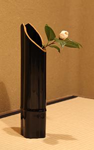 【池田巖展】 Exhibition of Ikeda Iwao