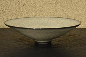 【若尾経 展】 Exhibition of Kei Wakao