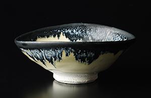 【萬霊峯 山瀬 田中佐次郎展】 Exhibition of Tanaka Sajiro