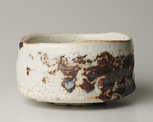 【加藤亮太郎 -志野と黒- 】Exhibition of Kato Ryotaro
