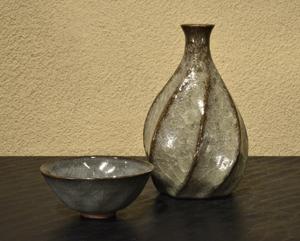 【渡部秋彦展】Exhibition of Watanabe Akihiko