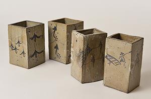 【丸田宗彦展】 Exhibition of Munehiko Maruta