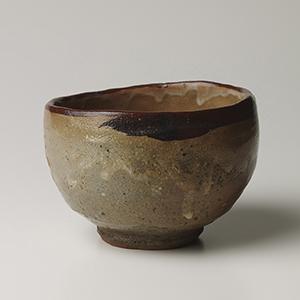 【唐津 丸田 宗彦 新作展】Exhibition of Munehiko Maruta