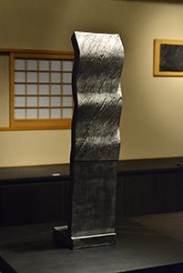 山田光 作品特集 Exhibition of Yamada Hikaru