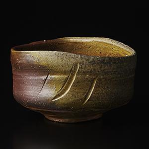 昭和名碗鑑 Exhibition of Chawan