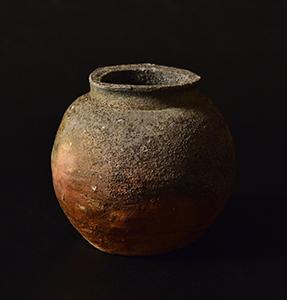 大桐大 新作展 Exhibition of Ogiri Tai