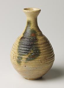 大藝術家 北大路魯山人展 Exhibition of Kitaoji Rosanjin