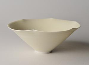 初夢初碗展 Exhibition of Tea bowl