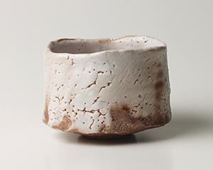 堀一郎 作品展 Exhibition of Hori Ichiro