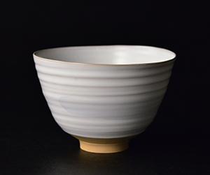 新里明士展 Exhibition of Akio Niisato