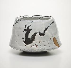 【三輪和彦展 エル・キャピタン】Exhibition of Miwa Kazuhiko -El Capitan-