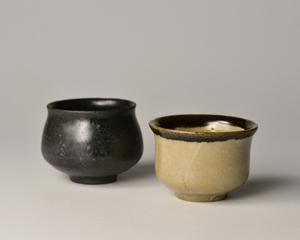 【唐津 矢野直人展】 Exhibition of Yano Naoto
