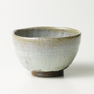 【唐津 浜本洋好展】 Exhibition of Hamamoto Hiroyoshi