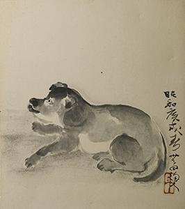 【ひとりたのしむ 昭和巨匠陶藝逸品】 Exhibition of The Grand masters of Showa era