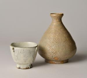 【菊池克展】 Exhibition of Kikuchi Katsu
