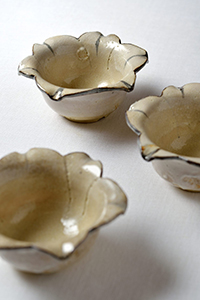 【おいしいうつわ】Exhibition of Appetizing Tableware