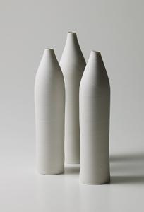 【黒田泰藏展】 Exhibition of Kuroda Taizo