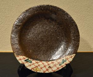 【大藝術家 北大路魯山人】 Exhibition of Kitaoji Rosanjin