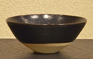 【特別展】Exhibition of Kurodatoen's special collection