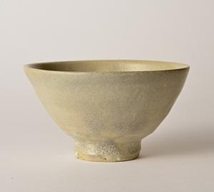 【梶原靖元作品展】 Exhibition of Kajihara Yasumoto