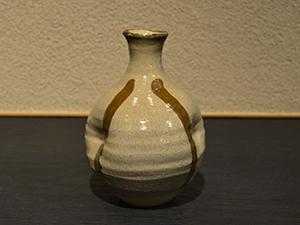 【作品傳百世 石黒宗麿展】 Exhibition of Ishiguro Munemaro