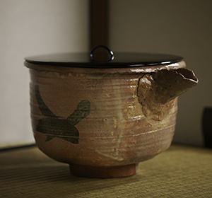 魯卿あん(京橋店)【大藝術家 北大路魯山人展】 Exhibition of Kitaoji Rosanjin