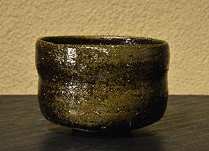 【備前 高力芳照展】Exhibition of Takariki Yoshiteru