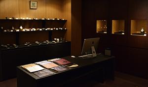 【コレクターのまなざし 第二部 名手の酒器】Collector's Eye -Tokkuri & Guinomi by Artisan-