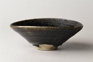 【飯洞甕窯 梶原靖元展】 Exhibition of Kajihara Yasumoto