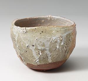 【唐津 萬霊峯 田中佐次郎展】Exhibition of Tanaka Sajiro