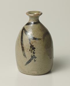 京橋・魯卿あん【酒器展】Exhibition of Tokkuri & Guinomi