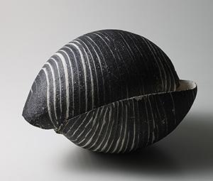 松永圭太作品展 Exhibition of MATSUNAGA Keita