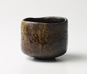 【作陶二十周年記念 加藤亮太郎展 】Exhibition of KATO Ryotaro