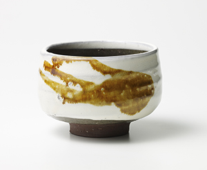【金重巖作品展】Exhibition of KANESHIGE Iwao