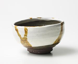 金重巖作品展 Exhibition of KANESHIGE Iwao