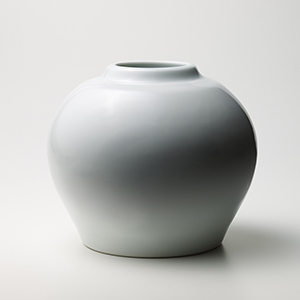 【陶藝家の父 富本憲吉展】Father of Japanese Studio Pottery TOMIMOTO Kenkichi