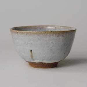 【唐津 浜本洋好展】Exhibition of HAMAMOTO Hiroyoshi
