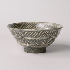 【初夢初碗展】  Exhibition of Chawan