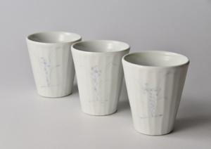 【中野欽二郎展 李朝・伊万里の探求】Exhibition of Nakano Kinjiro