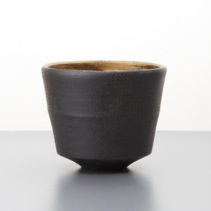 【前田正博展】Exhibition of Maeda Masahiro