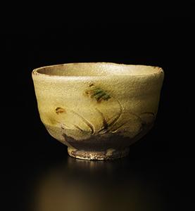 【コレクターのまなざし 各務周海特集】  Collector's Eye Exhibition of KAGAMI Shukai