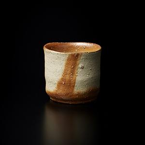 【金重愫展 酒盃月映】Exhibition of Makoto Kaneshige