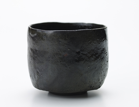 【金重有邦展】Exhibition of Yuho Kaneshige