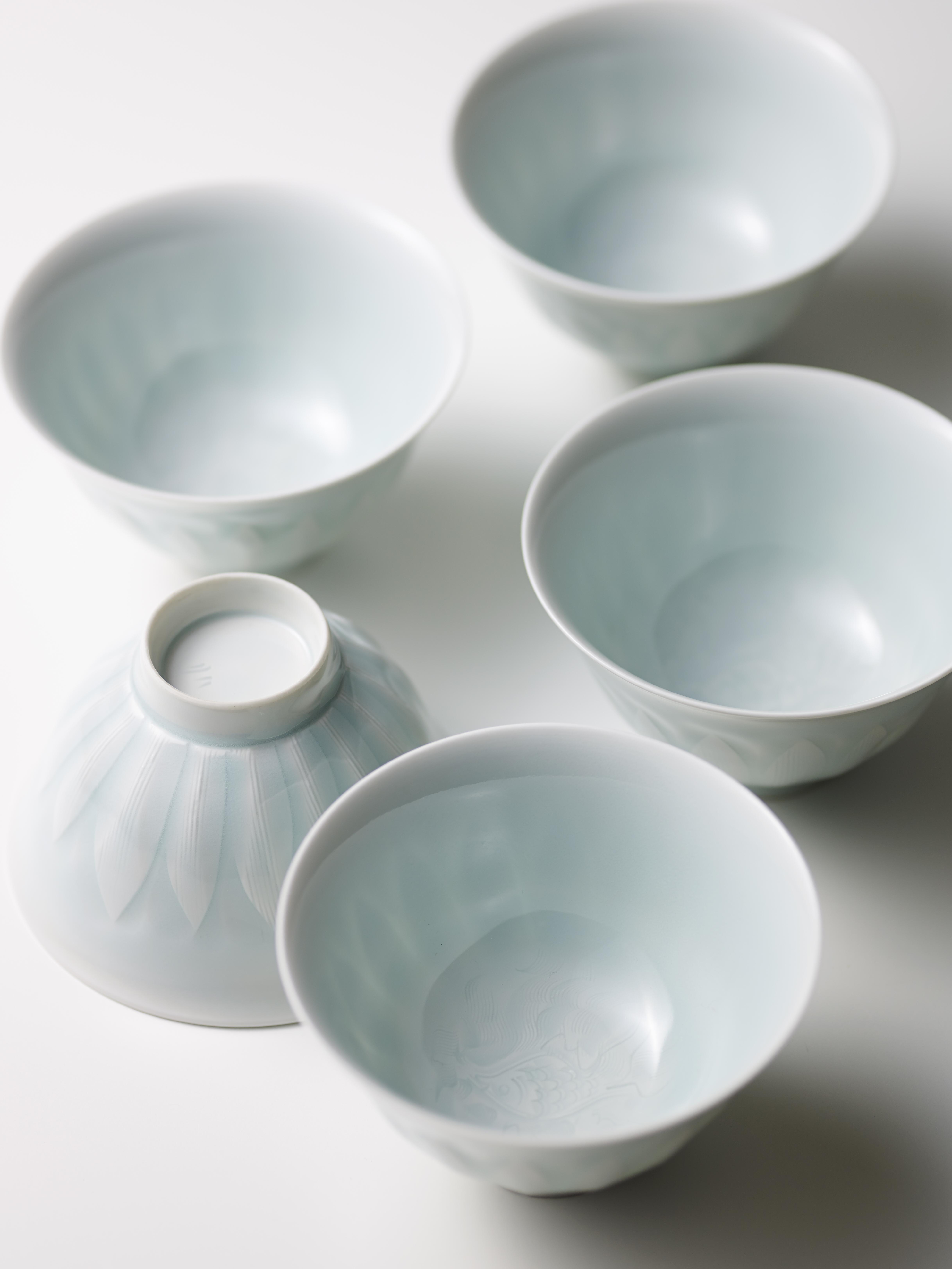 夏の陶藝奉仕市   Summer Pottery Fair in 2019