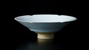 ひとりたのしむ 昭和巨匠陶藝逸品展 The Grand masters of Showa era